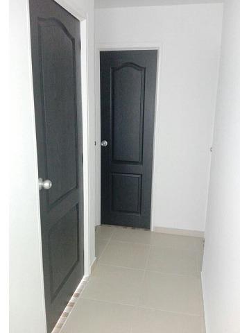 apartamento en venta piedra pintada 903-106
