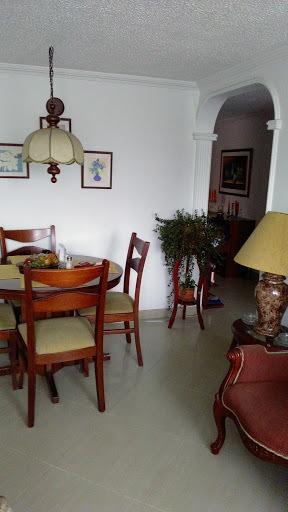 apartamento en venta pinar de suba 503-3071
