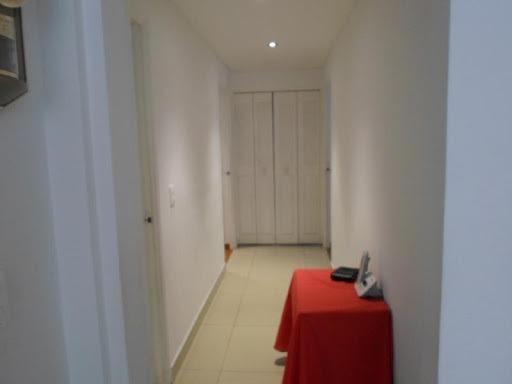 apartamento en venta pinar de suba 90-6861