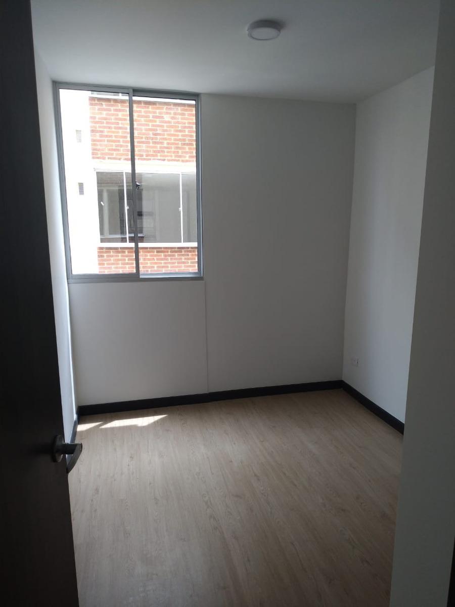 apartamento en venta pinar de suba