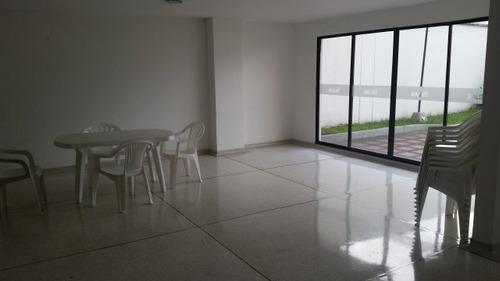 apartamento en venta pinares 188-692