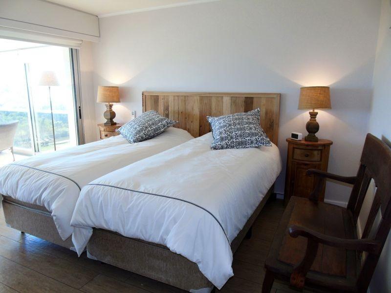apartamento en venta playa mansa 3 dormitorios- ref: 1667