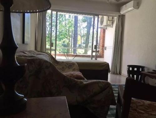apartamento en venta playa mansa , punta del este.-