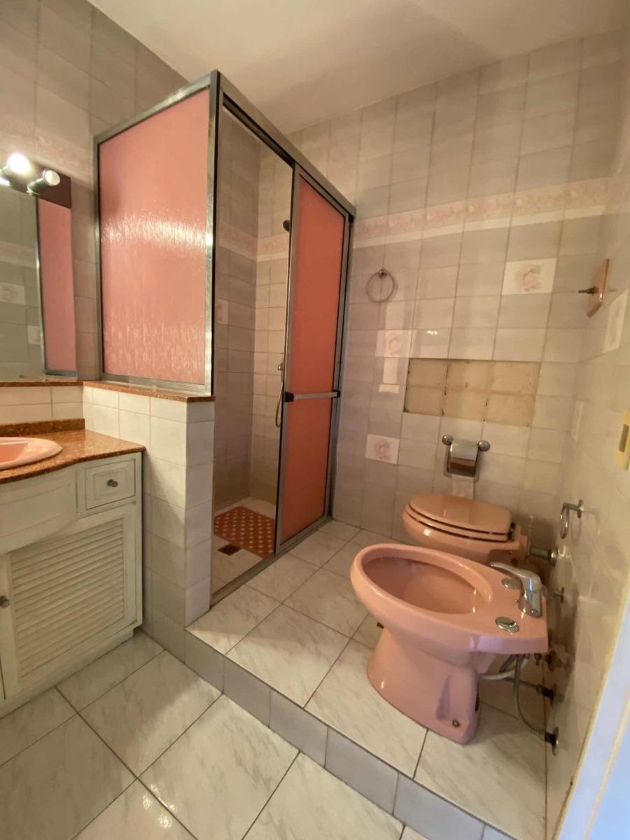 apartamento en venta pocitos 3 dormitorios