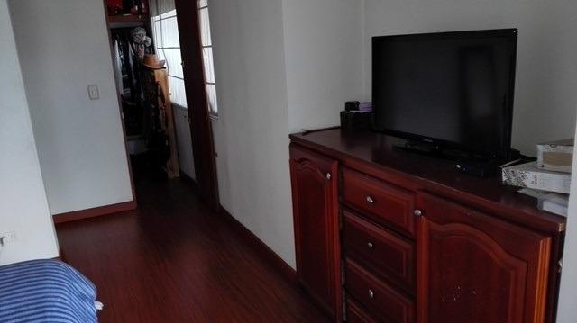 apartamento en venta pontevedra 532-1647