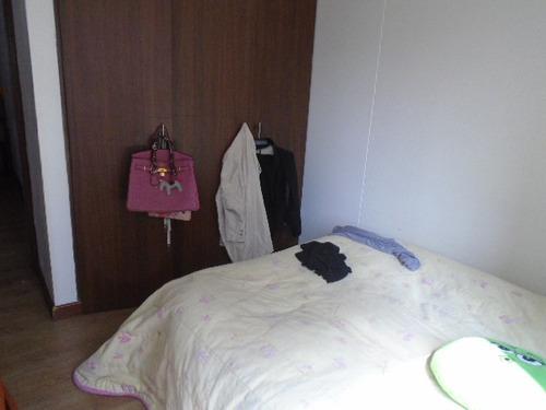 apartamento en venta pontevedra 675-1553