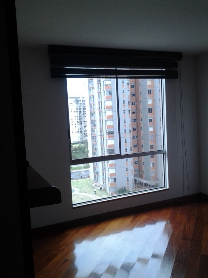 apartamento en venta pontevedra 90-59107