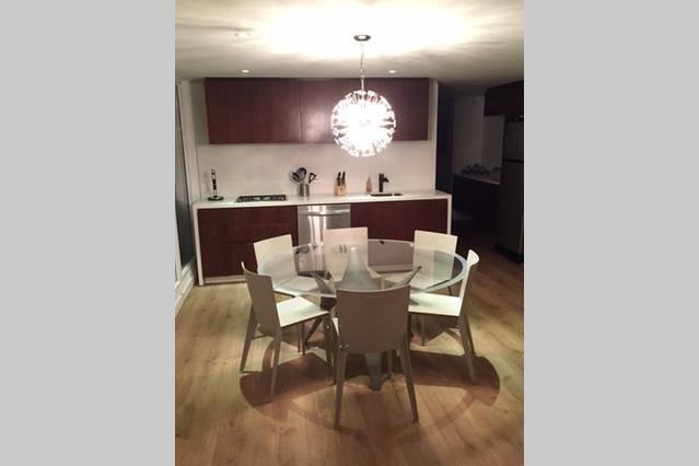 apartamento en venta porciuncula 152-1206