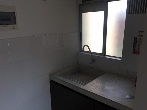 apartamento en venta portales del norte 163-831