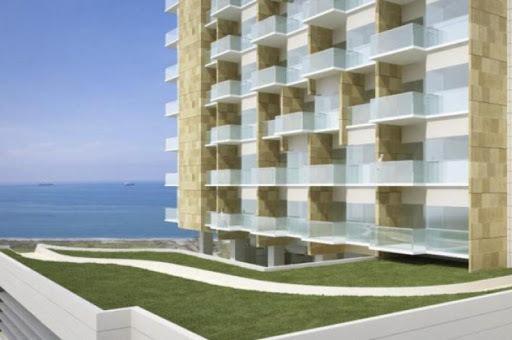 apartamento en venta pozos colorados 90-10125