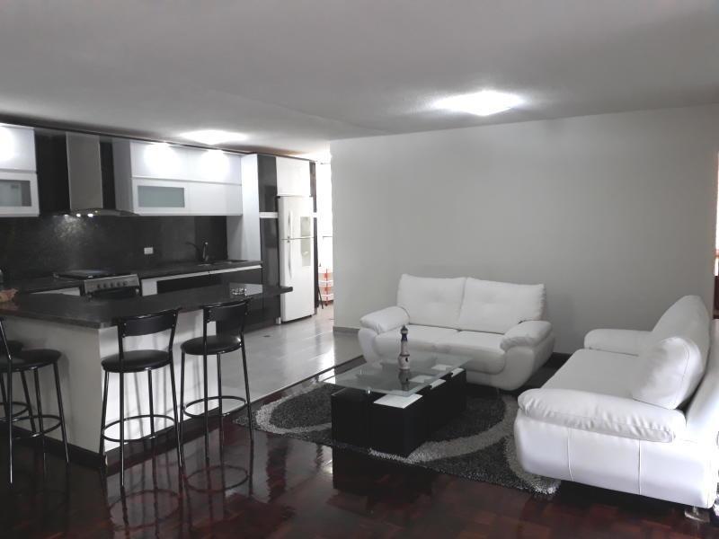 apartamento en venta prado humboldt jf5 mls18-2667