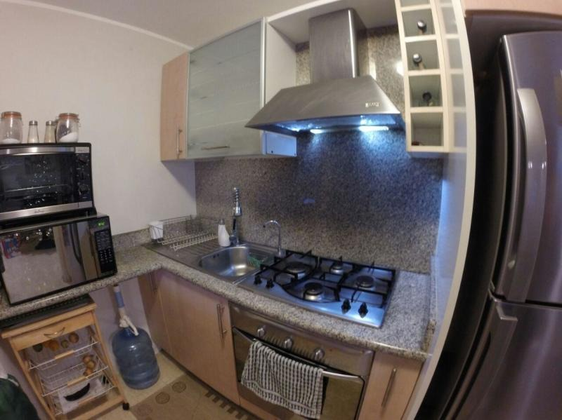 apartamento en venta prado humboldt jf5 mls19-4002