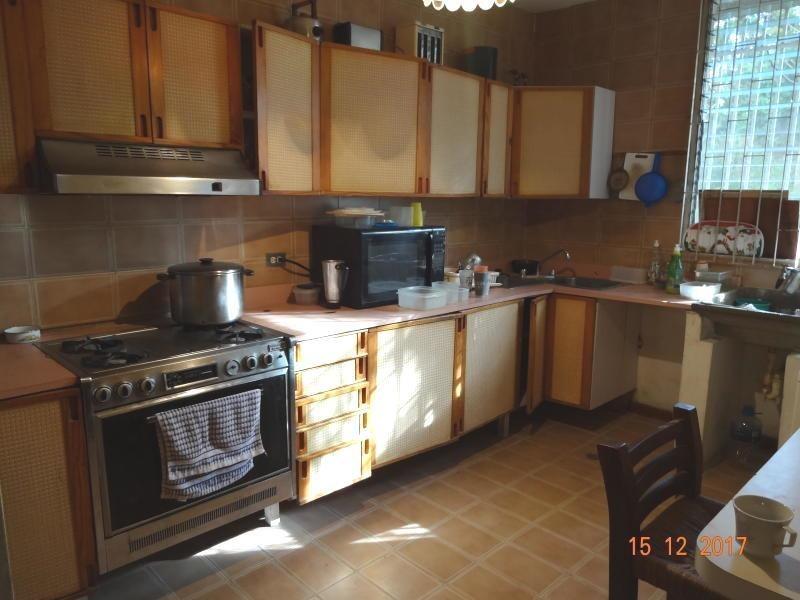 apartamento en venta prado humboldt jf5 mls20-9581