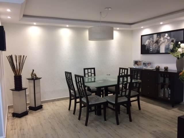 apartamento en venta prado humboldt rah: 17-10353
