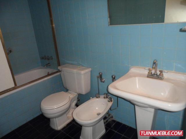 apartamento en venta prado humbolt  cod 14-11218