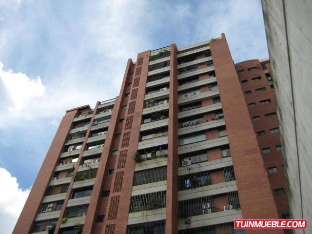 apartamento en venta prados del este jvl 19-15067