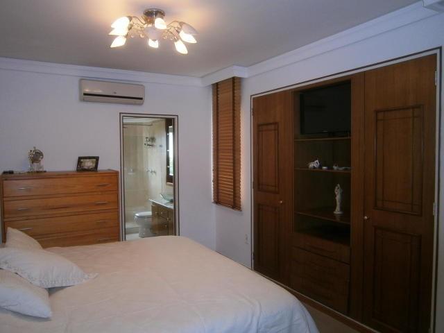 apartamento en venta prebo  0414-4115155 cod19-4180