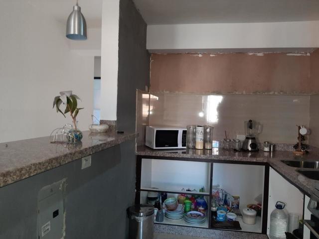 apartamento en venta prebo 19-17209 abm