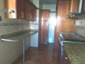 apartamento en venta prebo i valencia carabobo 20-11282 rahv