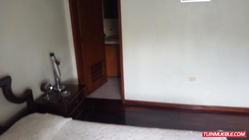 apartamento en venta prebo i, valencia cod. 19-5450 ez