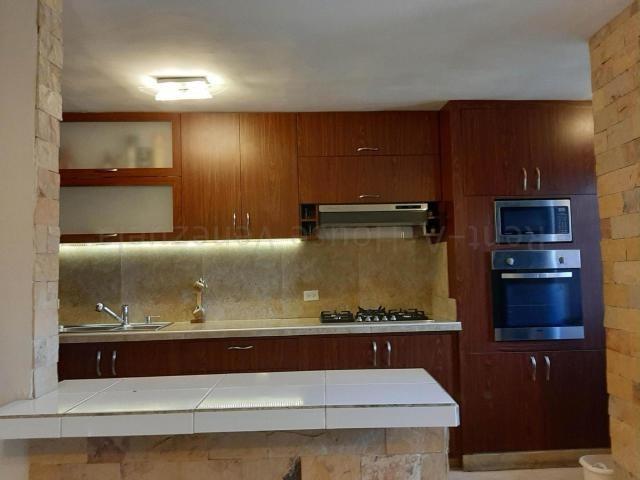 apartamento en venta prebo i valencia cod20-7987gz