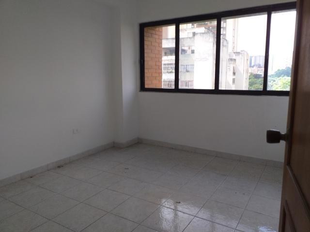 apartamento en venta prebo ii 20-2290 ys