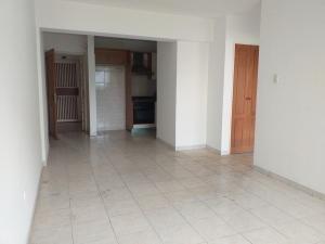 apartamento en venta prebo ii valencia carabobo 202290 rahv