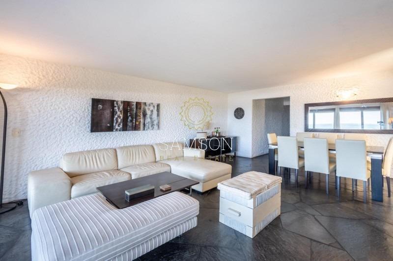 apartamento en venta, primera linea al mar, punta del este- ref: 63679