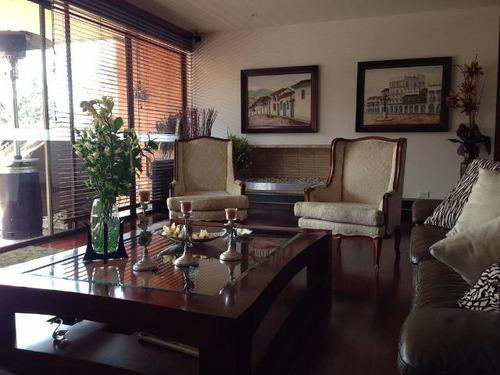 apartamento en venta provenza 532-2680