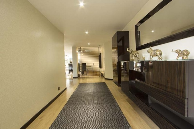 apartamento en venta provenza 90-58445