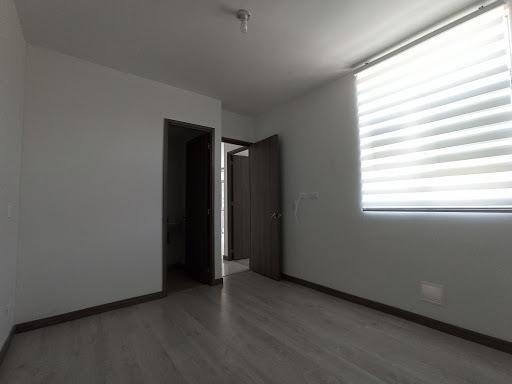 apartamento en venta pueblo viejo 472-1301