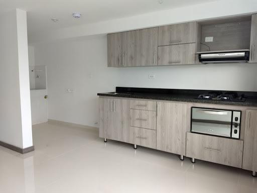 apartamento en venta pueblo viejo 472-180