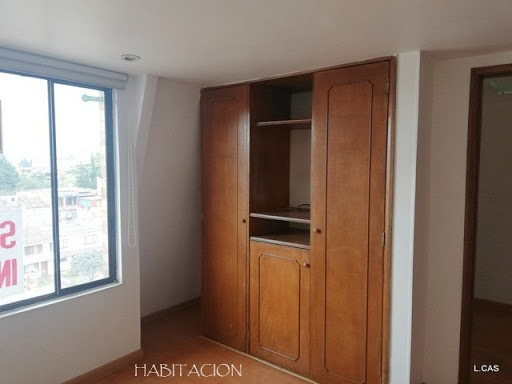 apartamento en venta puente largo 532-3007