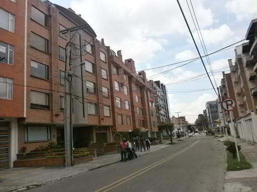 apartamento en venta puente largo 90-57080