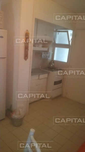 apartamento en venta,  puerto de punta del este-ref:27707