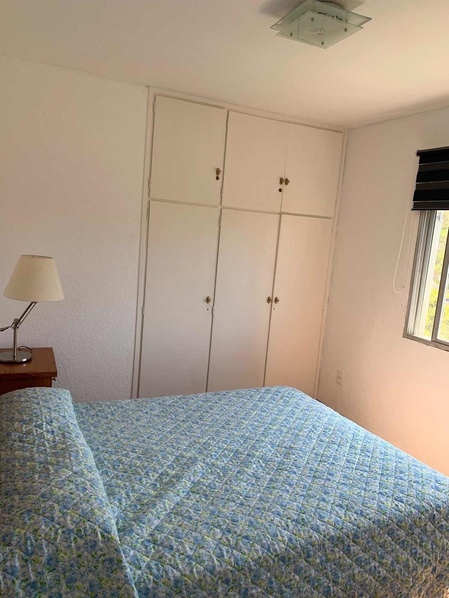 apartamento en venta punta del este 3 dormitorios 3 baños