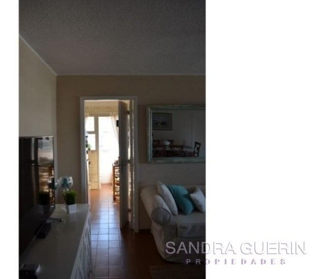 apartamento en venta punta del este- ref: 29953