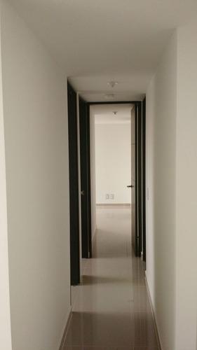 apartamento en venta, quindio. ref, 2000-108