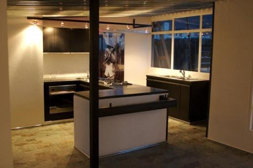apartamento en venta quinta camacho 90-9579