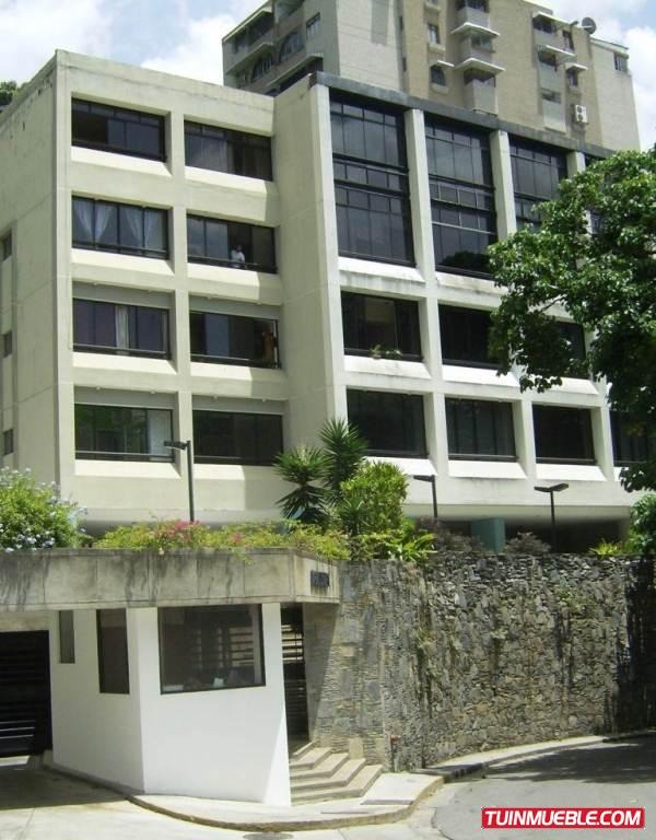 apartamento en venta rah mmrp 14-4294