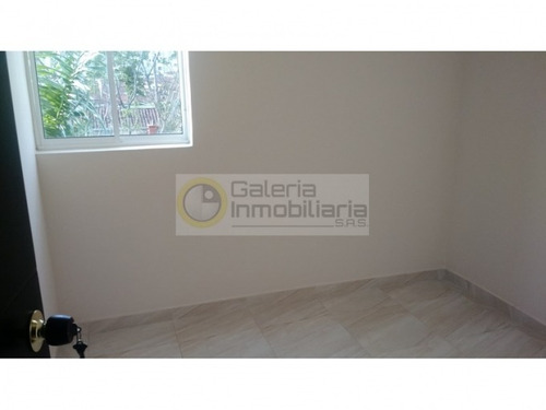 apartamento en venta real de minas 704-4178