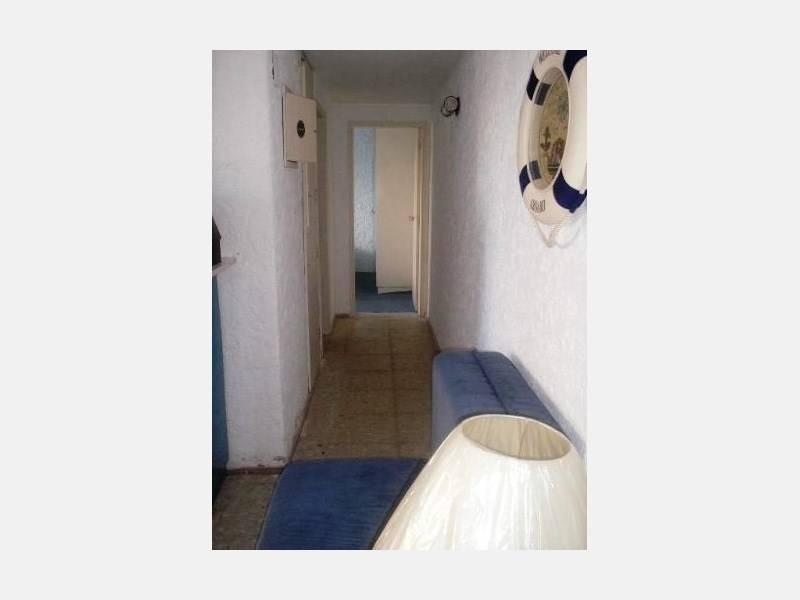 apartamento en venta ref: 1322