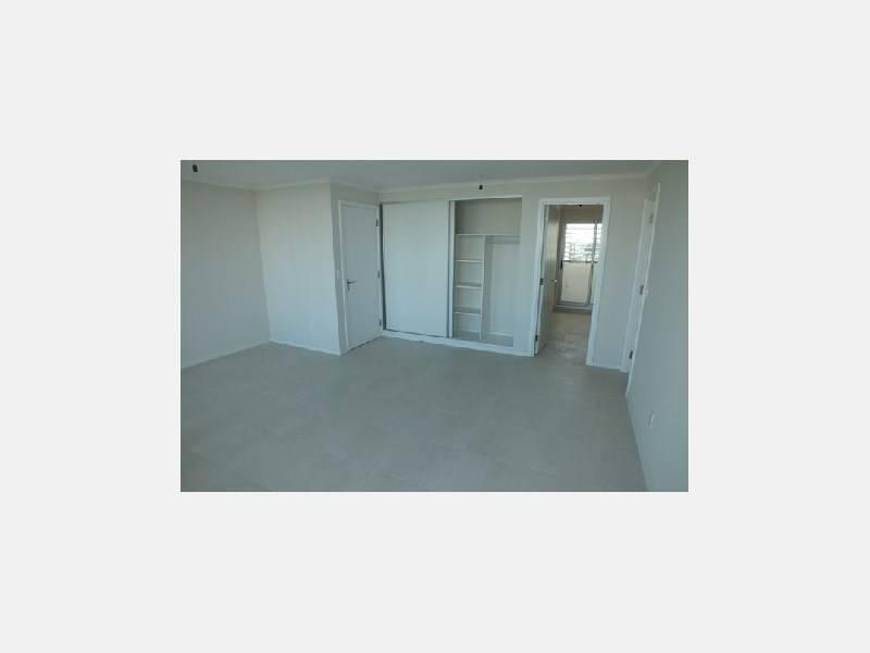 apartamento en venta ref: 1382