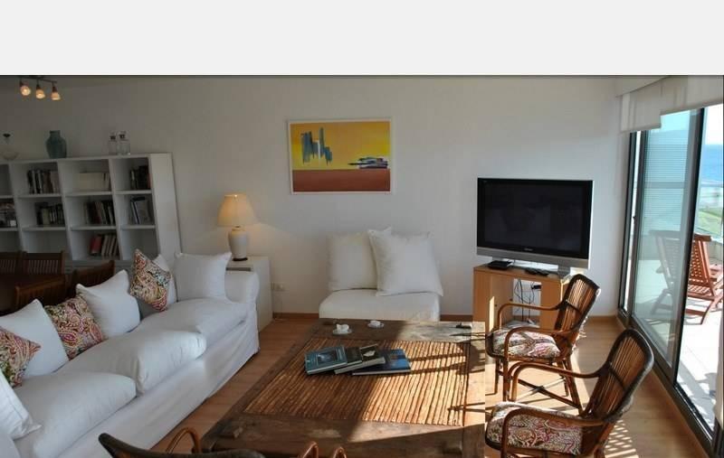 apartamento en venta ref: 1695