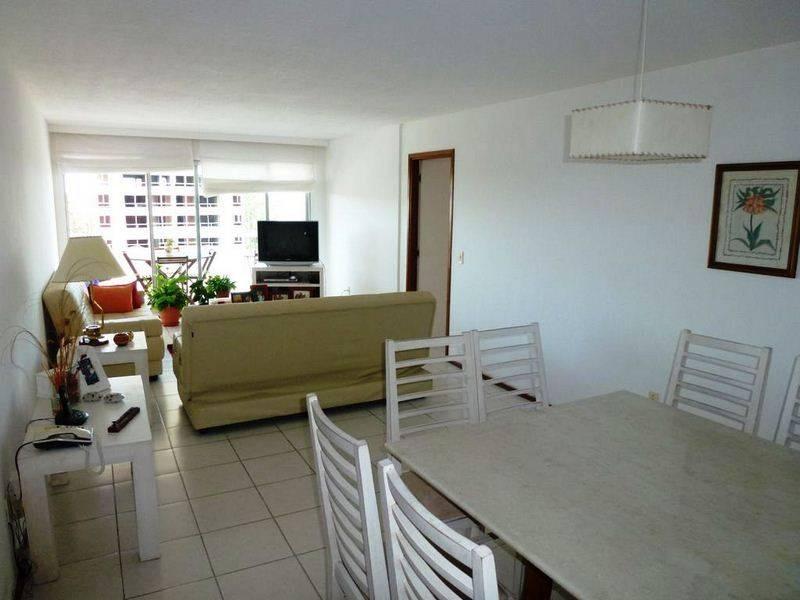 apartamento en venta ref: 1805