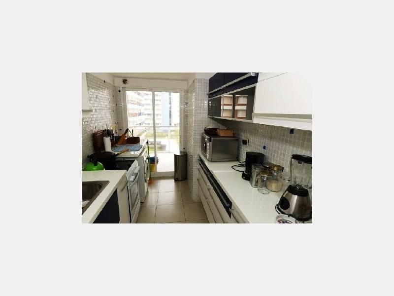 apartamento en venta ref: 1850