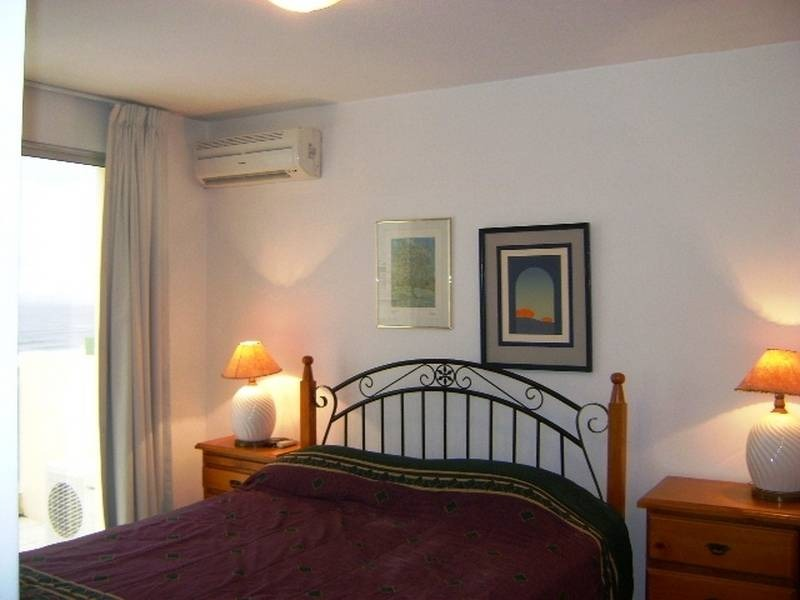 apartamento en venta ref: 233