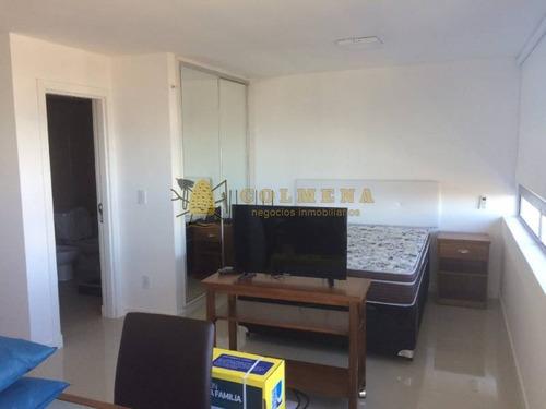 apartamento en venta ref: 240