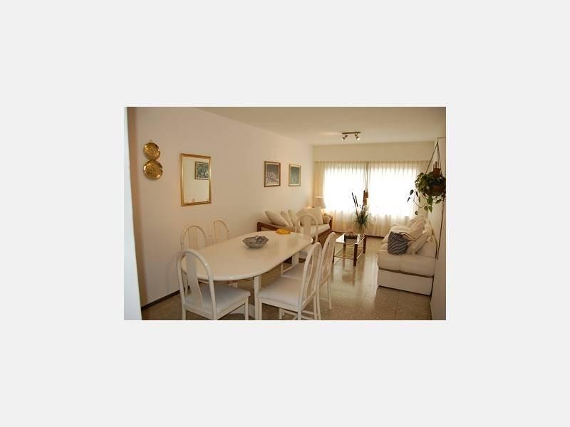 apartamento en venta ref: 298