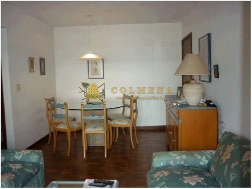 apartamento en venta ref: 492